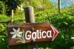 2016-05-21-Golica-03