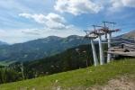 2016-05-21-Golica-19