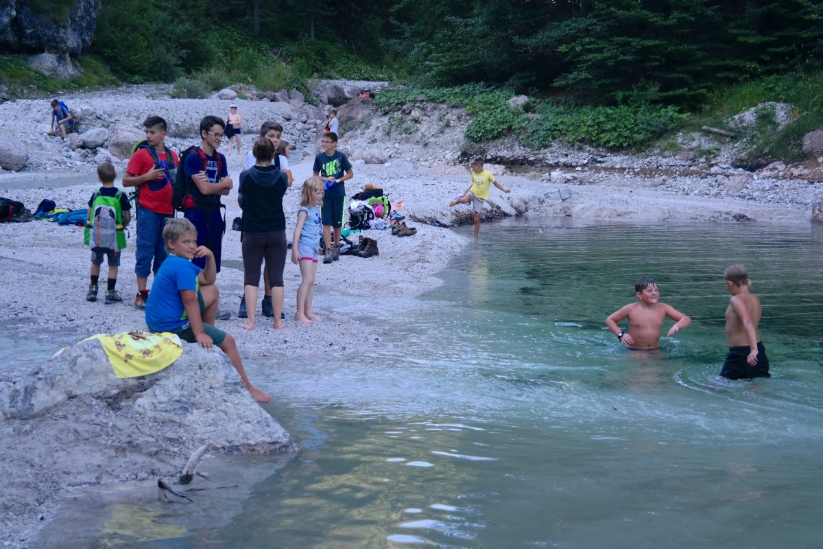2016-08-13-Tabor_Dovje-1dan-Mlinca-11