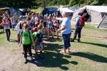 2016-08-13-Tabor_Dovje-1dan-Mlinca-03