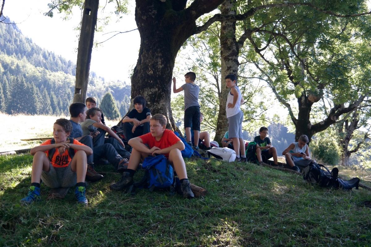 2016-08-14-Tabor_Dovje-2dan-Dovska_Baba-03