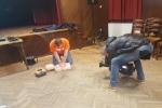 2016-12-08-iHELP-defibrilator-08