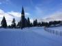Lovrenška jezera - 2017-02-18