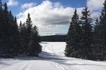 2017-02-18-Lovrenska_jezera-08