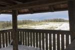 2017-02-18-Lovrenska_jezera-14