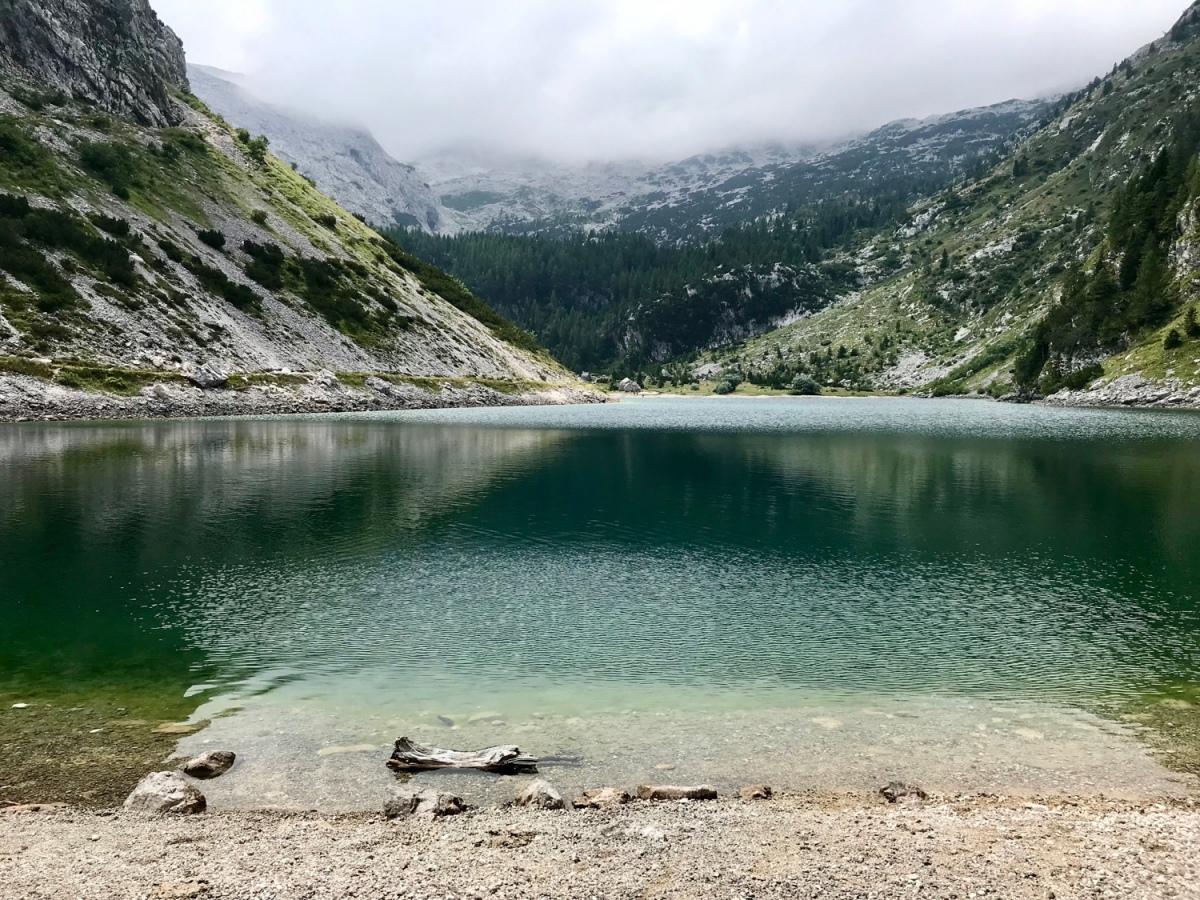 2019-08-11-Tabor_Cezsoca-03
