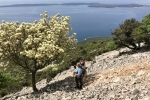 2018-04-28-Televrin-09