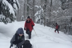 Gora_Oljka_24-2-2018_15