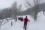 Gora_Oljka_24-2-2018_26