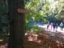 Kostanjev piknik - 2017-10-07
