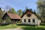 2017-04-22-Krim-Trenk-Iski_vintgar-14