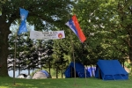 2020-08-11-14-Tabor_Donacka_gora-01