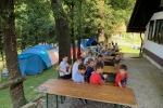 2020-08-11-14-Tabor_Donacka_gora-04