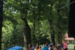 2020-08-11-14-Tabor_Donacka_gora-06