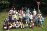 2020-08-11-14-Tabor_Donacka_gora-16