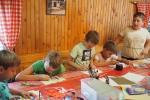 2020-08-11-14-Tabor_Donacka_gora-17