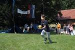 2020-08-11-14-Tabor_Donacka_gora-18
