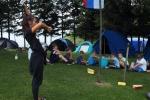 2020-08-11-14-Tabor_Donacka_gora-19