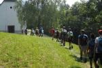 2020-08-11-14-Tabor_Donacka_gora-20