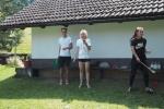 2020-08-11-14-Tabor_Donacka_gora-21
