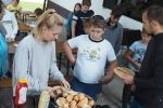 2020-08-11-14-Tabor_Donacka_gora-22