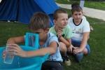 2020-08-11-14-Tabor_Donacka_gora-25