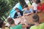 2020-08-11-14-Tabor_Donacka_gora-28