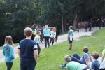 2020-08-11-14-Tabor_Donacka_gora-41