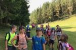 2018-08-04-11-Tabor_Podpeca-040