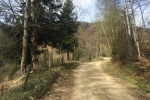 2017-04-22-Veliki_Travnik-04