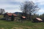 2017-04-22-Veliki_Travnik-06