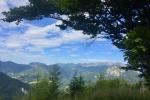 2017-07-08-Ogledna_tura-Visoki_vrh-Javornik-Turni-06