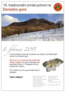2015-02-08-Donacka-gora-vabilo