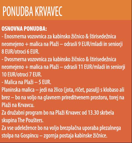 2015-06-13-DanSlovPlanDozivetij-ponudba