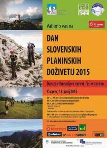2015-06-13-DanSlovPlanDozivetij2015