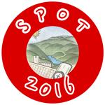 SPOT_2016_logo_300x300